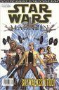 Star Wars Magazín 3-2015.jpg
