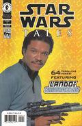 Star Wars Tales 5