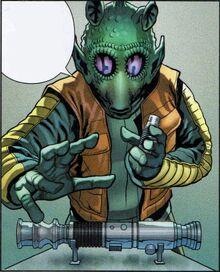 Greedo lightsaber theft.jpg