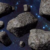Cintura di Asteroidi del Sistema Cularin