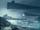 Episode IX SD fleet.png