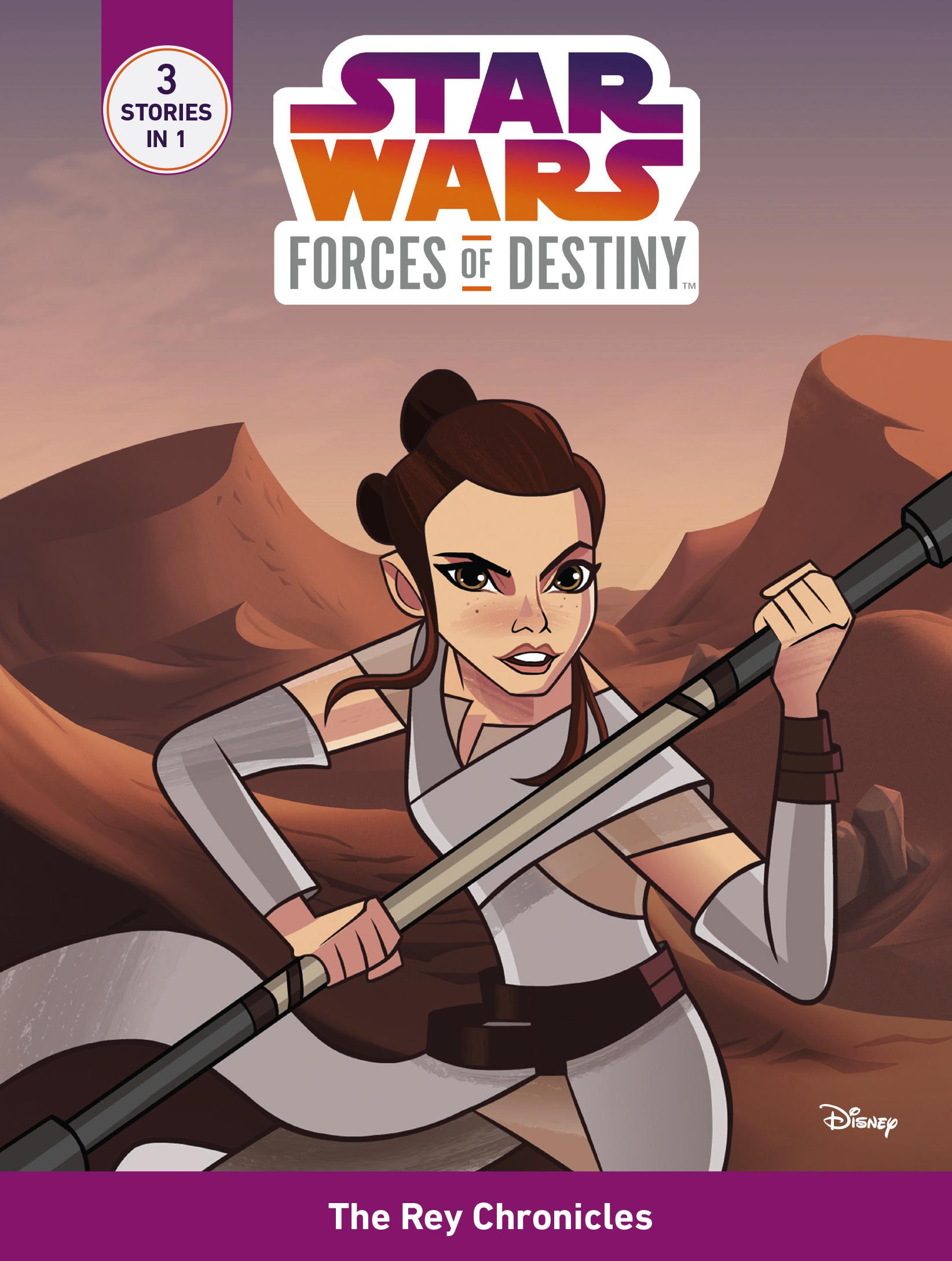 FoD Daring Adventures Rey final.jpg