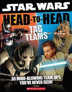 Head To Head TT.jpg