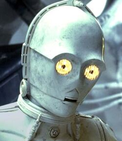 K-3PO.jpg