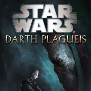 Darthplagueis-cover.jpg