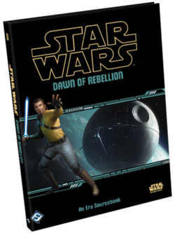 Dawn of Rebellion.png
