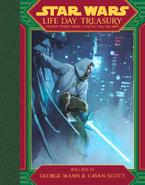 LifeDayTreasury-cover