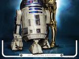 Star Wars Insider Special Edition 2016