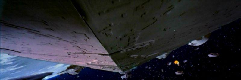 Tector-class Star Destroyer