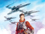 Star Wars: X-Wing Rogue Squadron