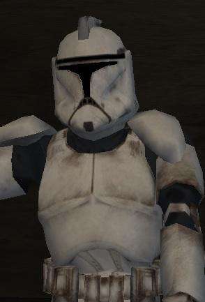 Clonetrooper17.jpg