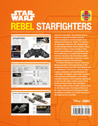 RebelStarfightersOwnersWorkshopManual-Back