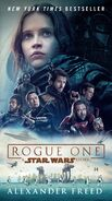 RogueOne-Paperback