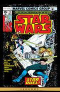 StarWars1977-15-Legends