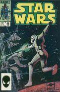 StarWars1977-98-Direct