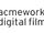 ACMEworks Digital Film, INC.