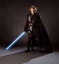 Anakin Skywalker - Rycerz Jedi.jpg