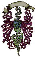 Calipsa Symbol
