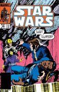 StarWars1977-99