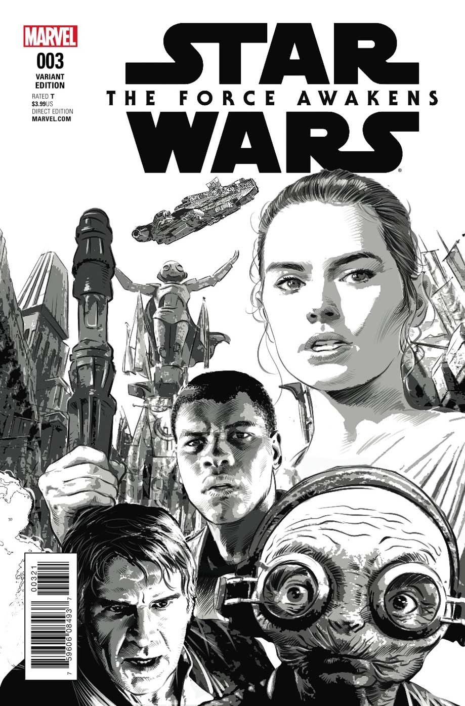 Star Wars The Force Awakens 3 Sketch.jpg