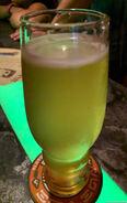 White Wampa Ale