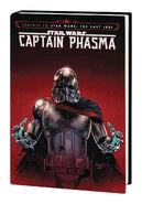 CaptainPhasmaHC