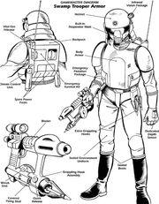 Org swamptrooper 1.jpg