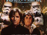 Prophets of the Dark Side (novel)