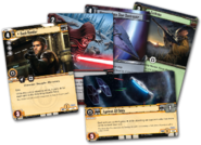 SWC11-CardFan