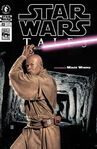 Star Wars - Tales 13