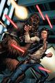 Star Wars 36 Star Wars 40th