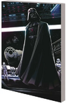 Star Wars The Original Trilogy – The Movie Adaptations Ver