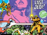 Star Wars (1977) 49