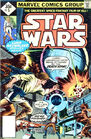 StarWars1977-5-Whitman