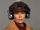 Naboo Royal Space Fighter Corps/Legends