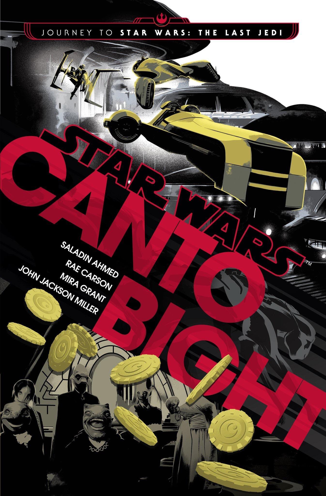 CantoBight Final cover.jpg