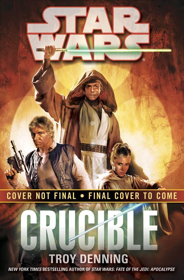 Crucible novel.jpg