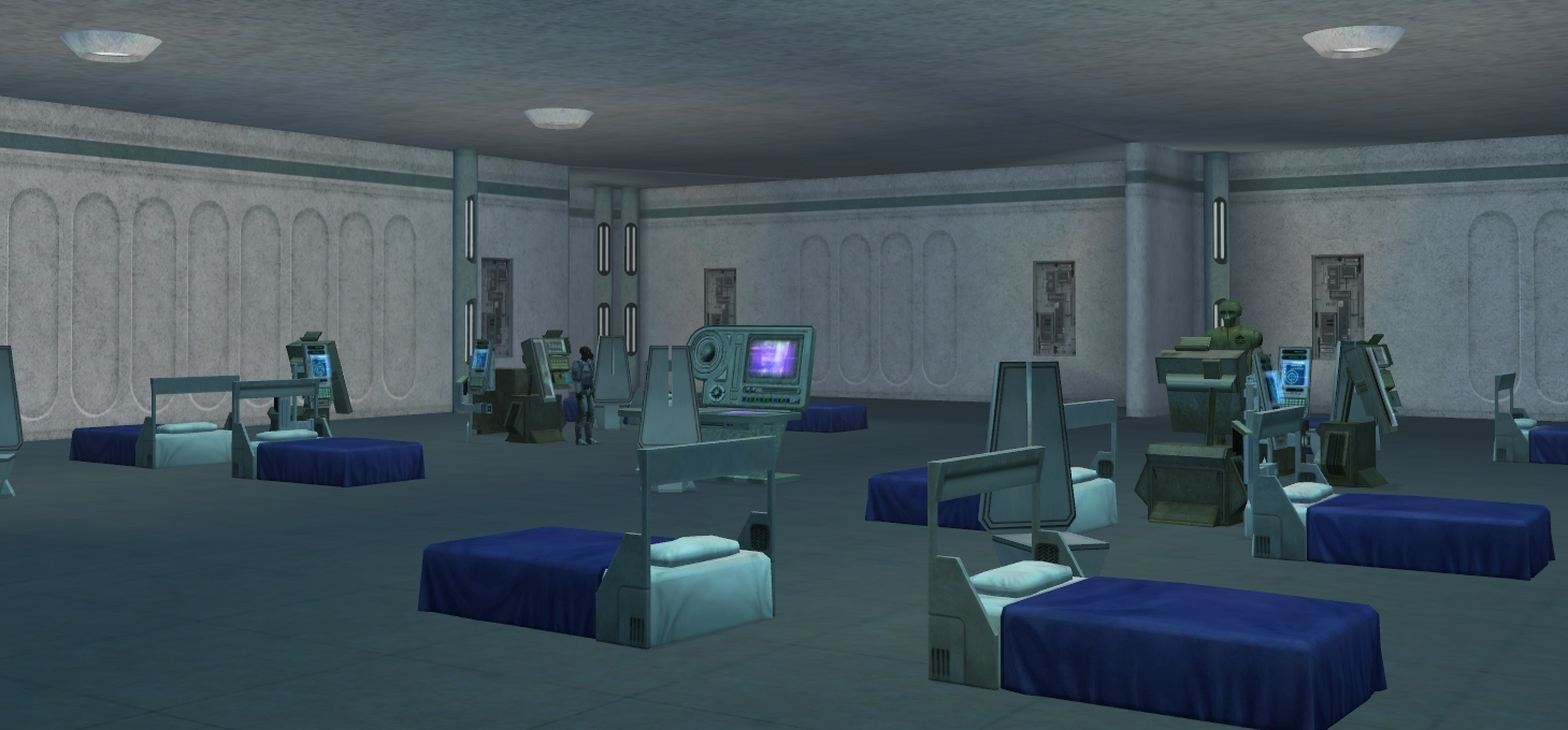Dearic Medical Center