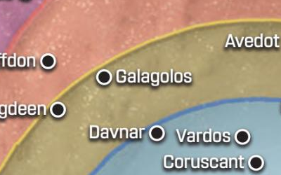 Galagolos V
