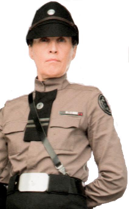 Loru Denholt