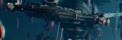 YT-2400BT freighter.png