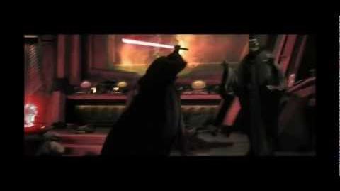 Darth_Vader_kills_Viceroy_(Red_Saber)