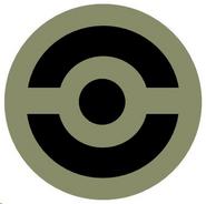 Kir Kanos Symbol