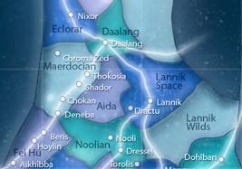 Lannik Space