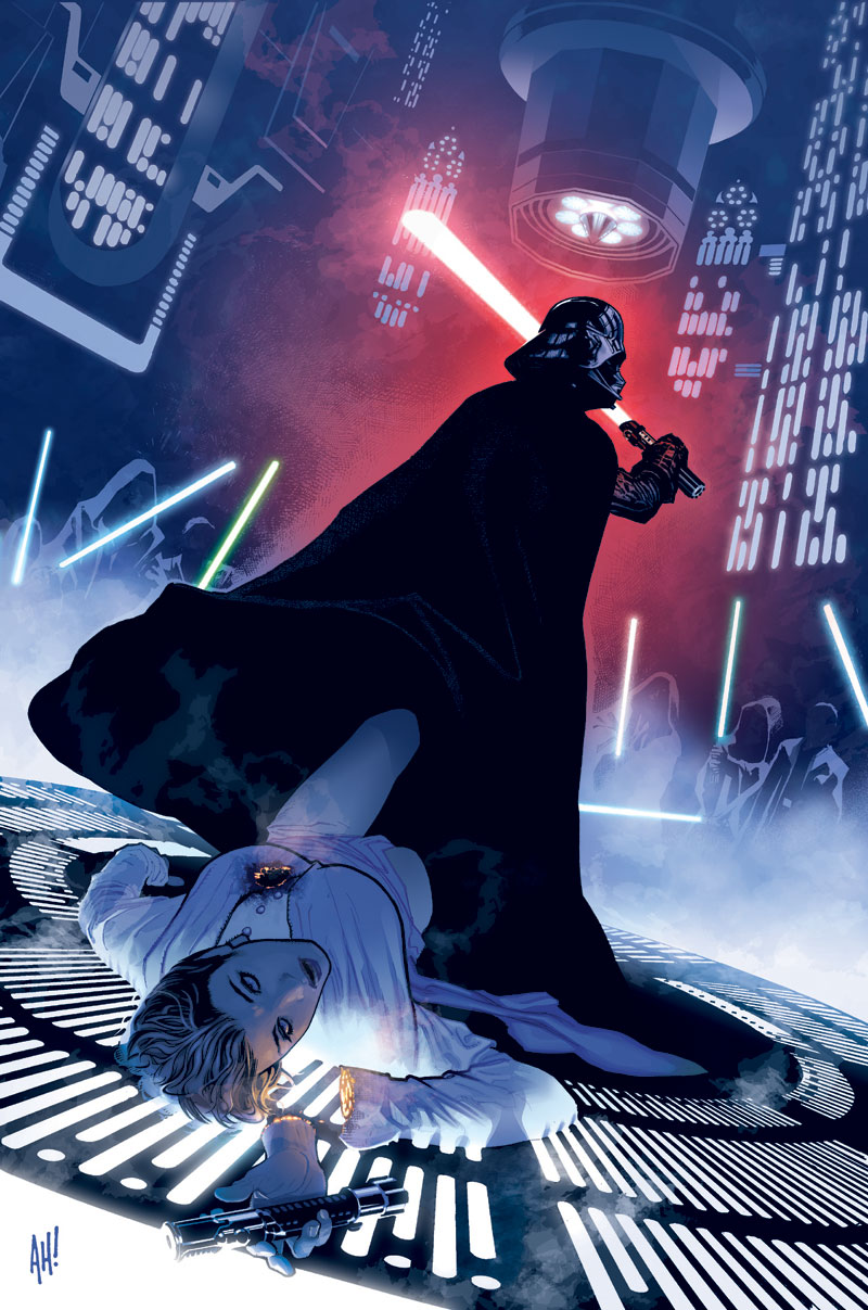 Grande Purga Jedi