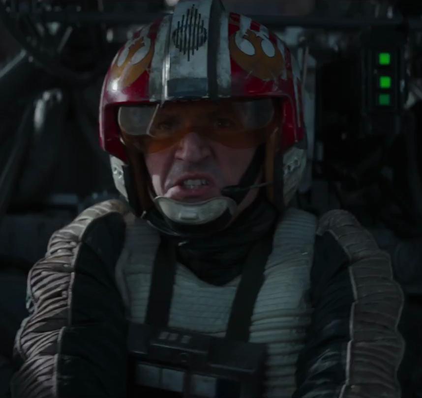 Rebel pilot.jpg
