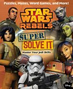 StarWarsRebels-SuperSolveIt