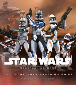 The Clone Wars Campaign Guide.jpg
