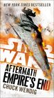 Aftermath-EmpiresEnd-Paperback