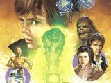 Star Wars Handbook 3: Dark Empire